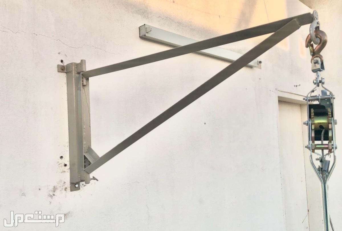 علاقة ذبائح صناعة بأيدي سعودية الطول من الجدار الى الشنكار 1 متر