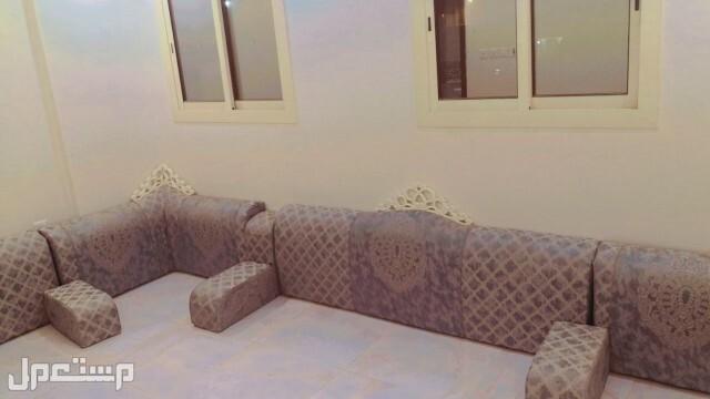 مجلس عربي جميل للبيع