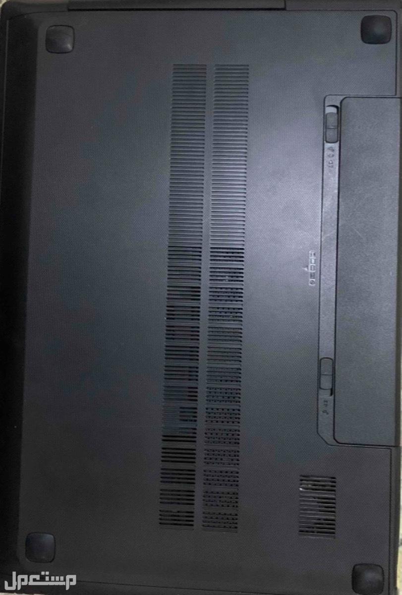 البيع كبيوتر محمول