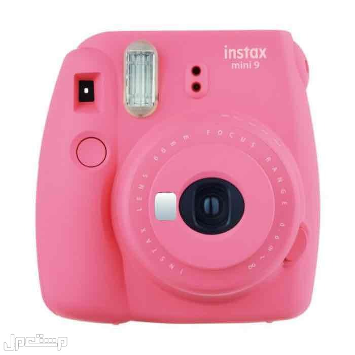 كاميرة فوجي فيلم مستعمله بدون فيلم