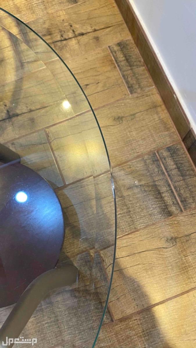 طاولات هوم سنتر