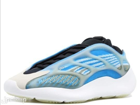 -شوزات اديداس اييزي ييزي adidas yeezy