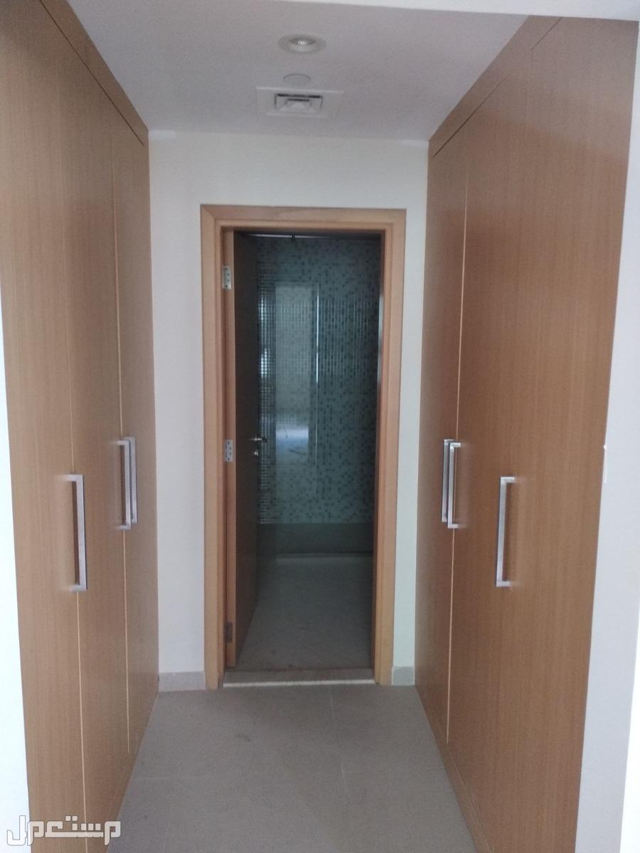 شقق للبيع في دبي استلام فوري بالتقسيط + فرش مجاناً