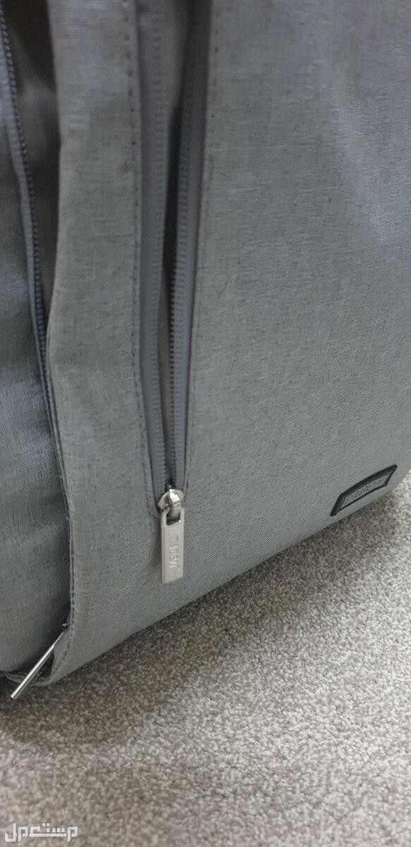 حقيبة كاميرا ماركة CADEN