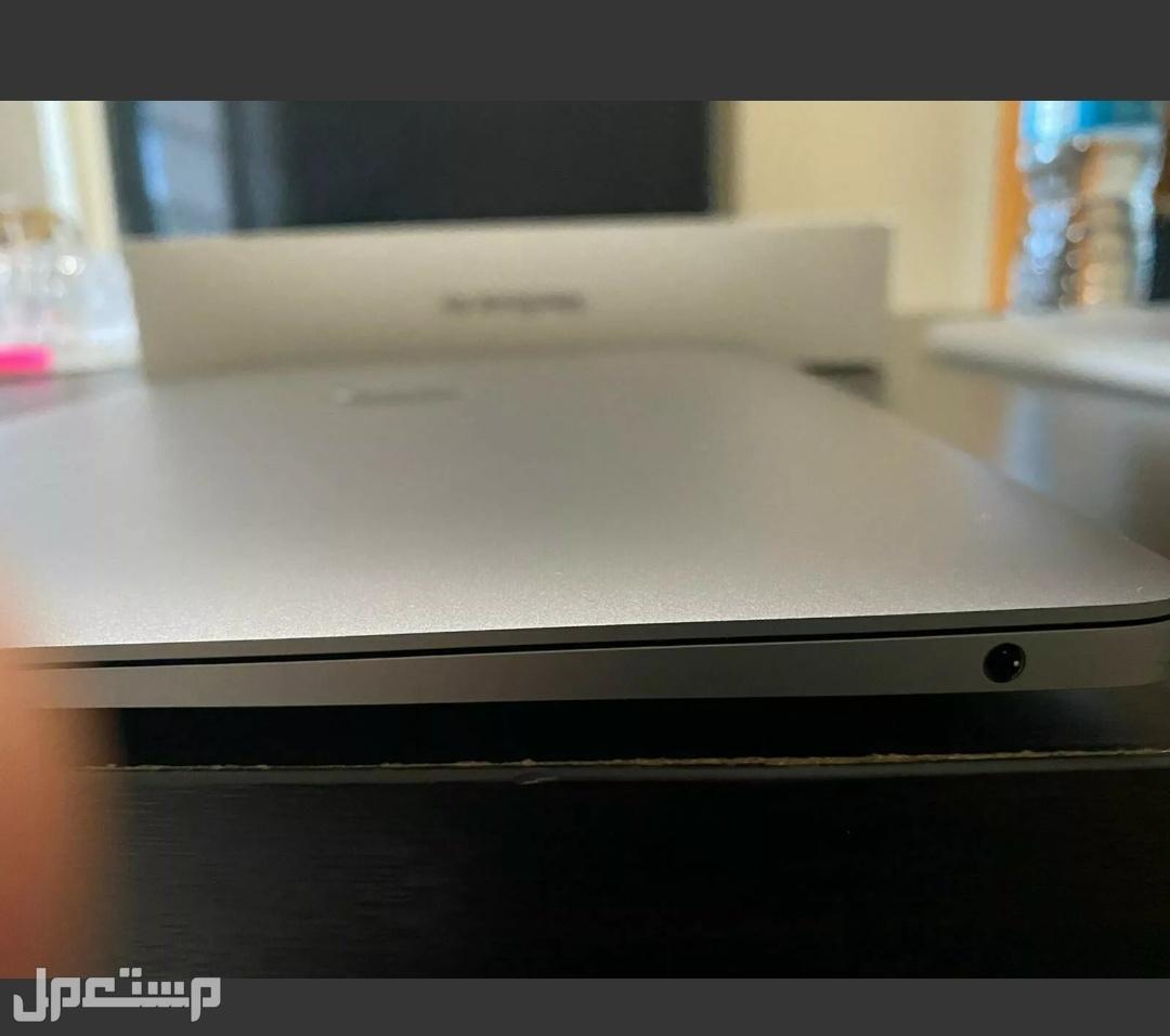 MacBook Air 13.3 2020