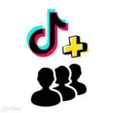 زيادة متابعين ولايكات ومشاهدات لكل التواصل الاجتماعي