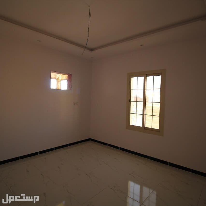 شقه للبيع3غرف من المالك  بسعر مناسب