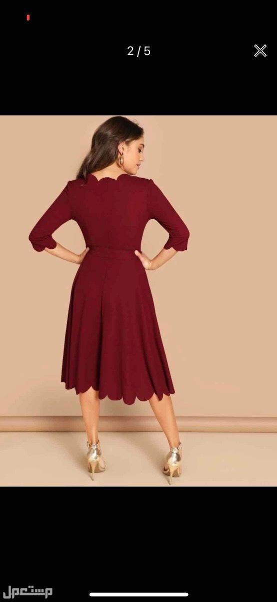 فستان ❤️❤️