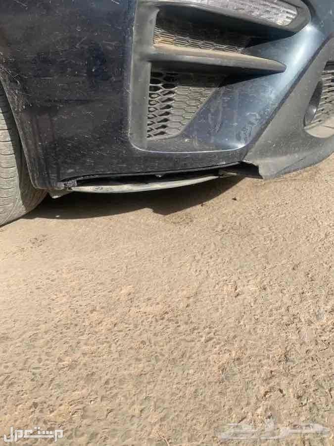 كيا سيراتو 2019 مستعملة للبيع