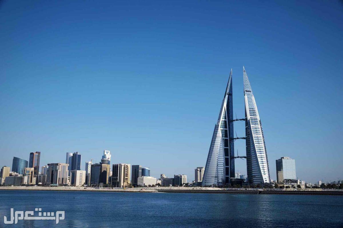 توصيل مشاوير لمملكة البحرين ومطار الملك فهد الدولي