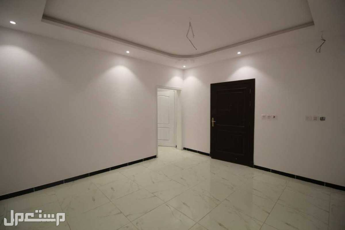 شقة تمليك 3 غرف بسعر ممتاز من المالك مباشرة