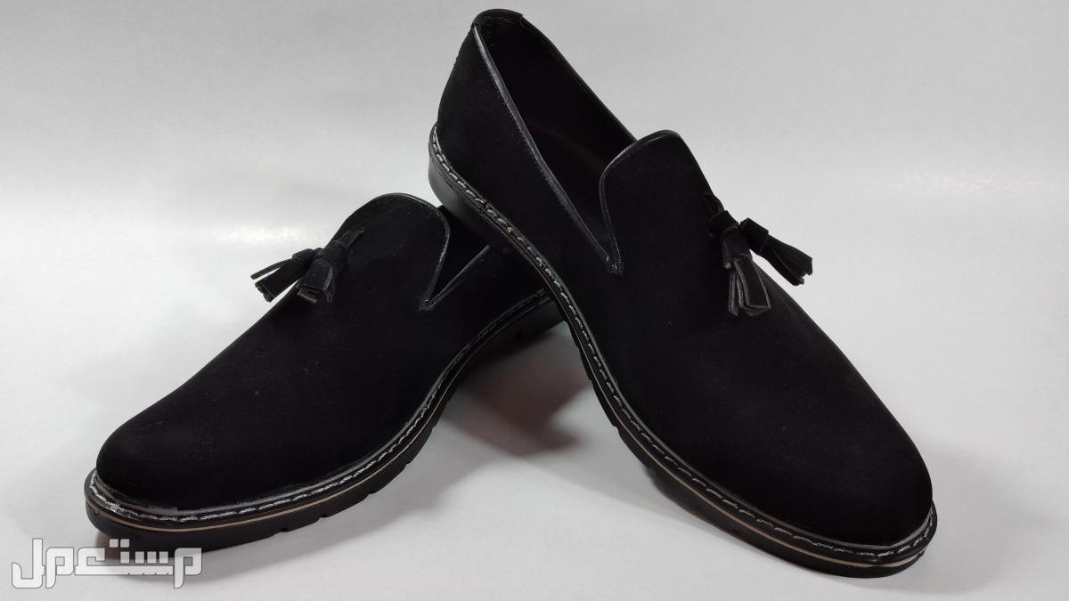 حذاء كاجوال شمواه (1) الشحن مجاني