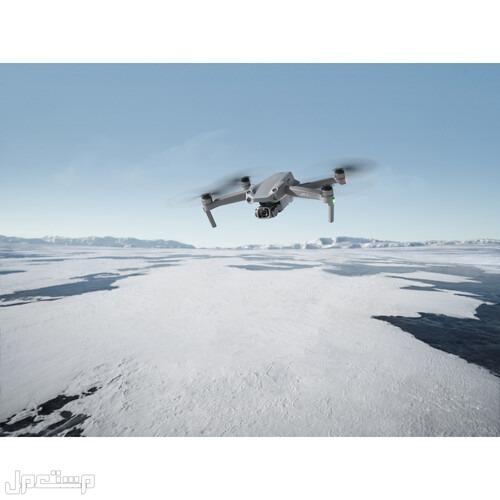 طائرة درون FIMI X8 SE