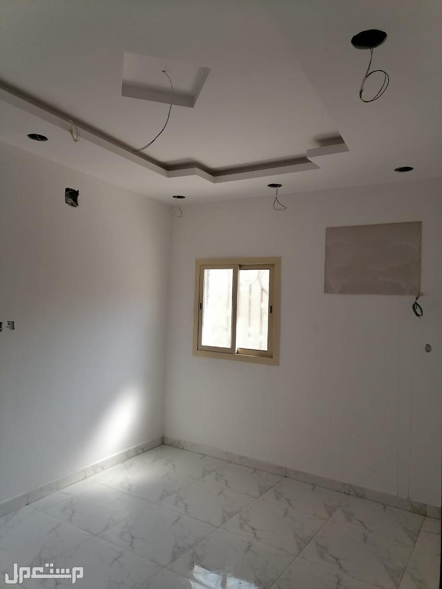 شقة عوائل للايجار في حي الشميسي جنوب مستشفي
