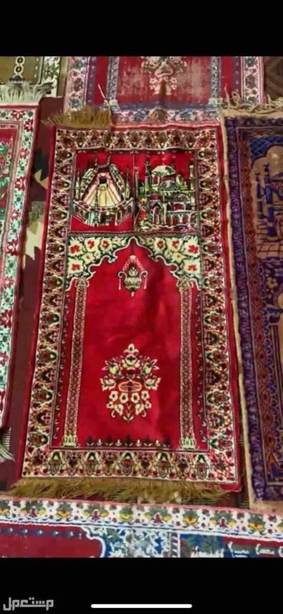 الرياض حي الملك فهد معرض نوادر التراث  طريق الامام سعود قبل 50 فاكهة