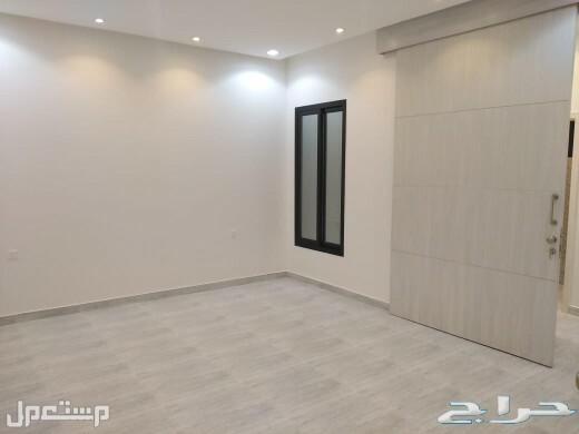تملك شقة العمر 4غرف فاخره من المالك مباشره