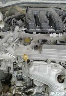 الرياض تشليح الحائر قطع غيار لكل السيارات