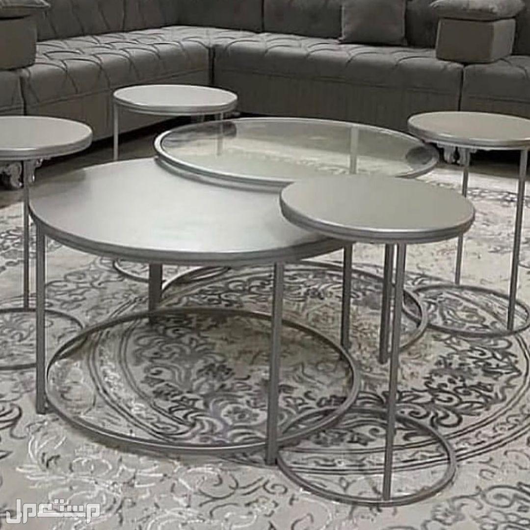 #طاولات تفصيل على حسب الطلب