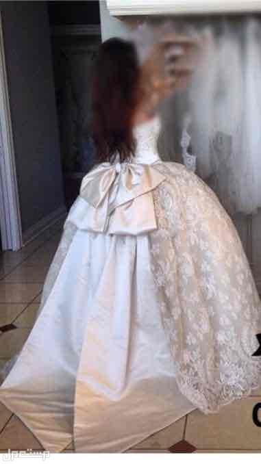 خط جده مكة القديم بيع فستان زواج بقيمة الف ريال ينفع مديم وسمول