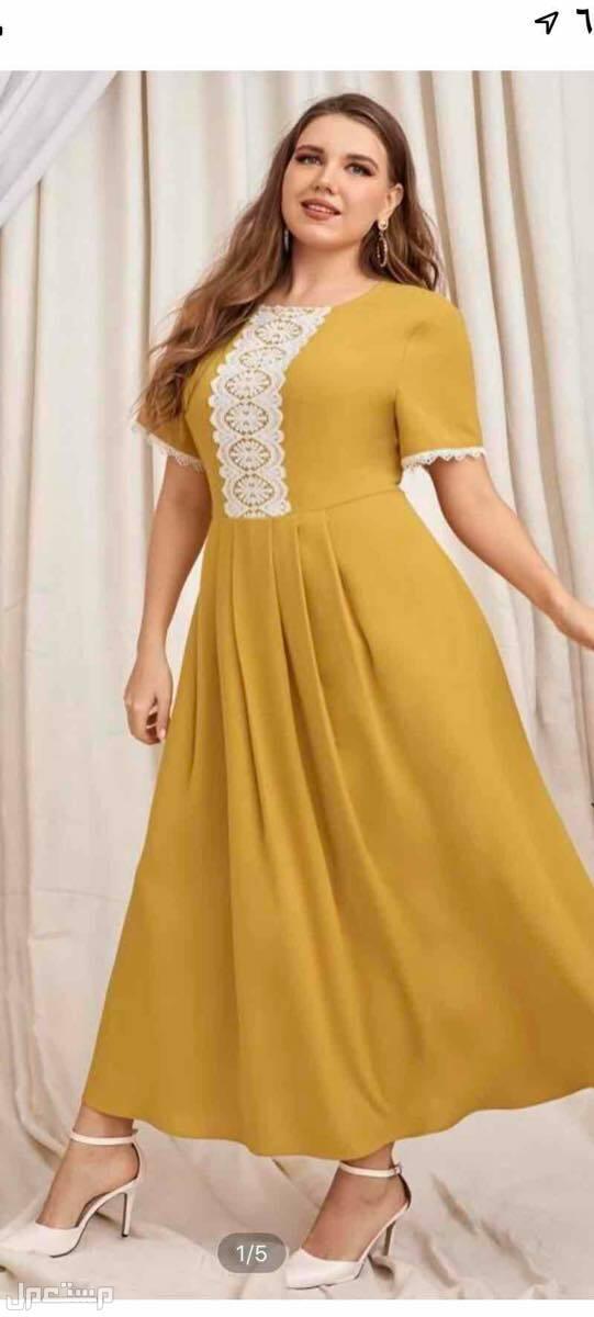 فستان شي ان للبيع