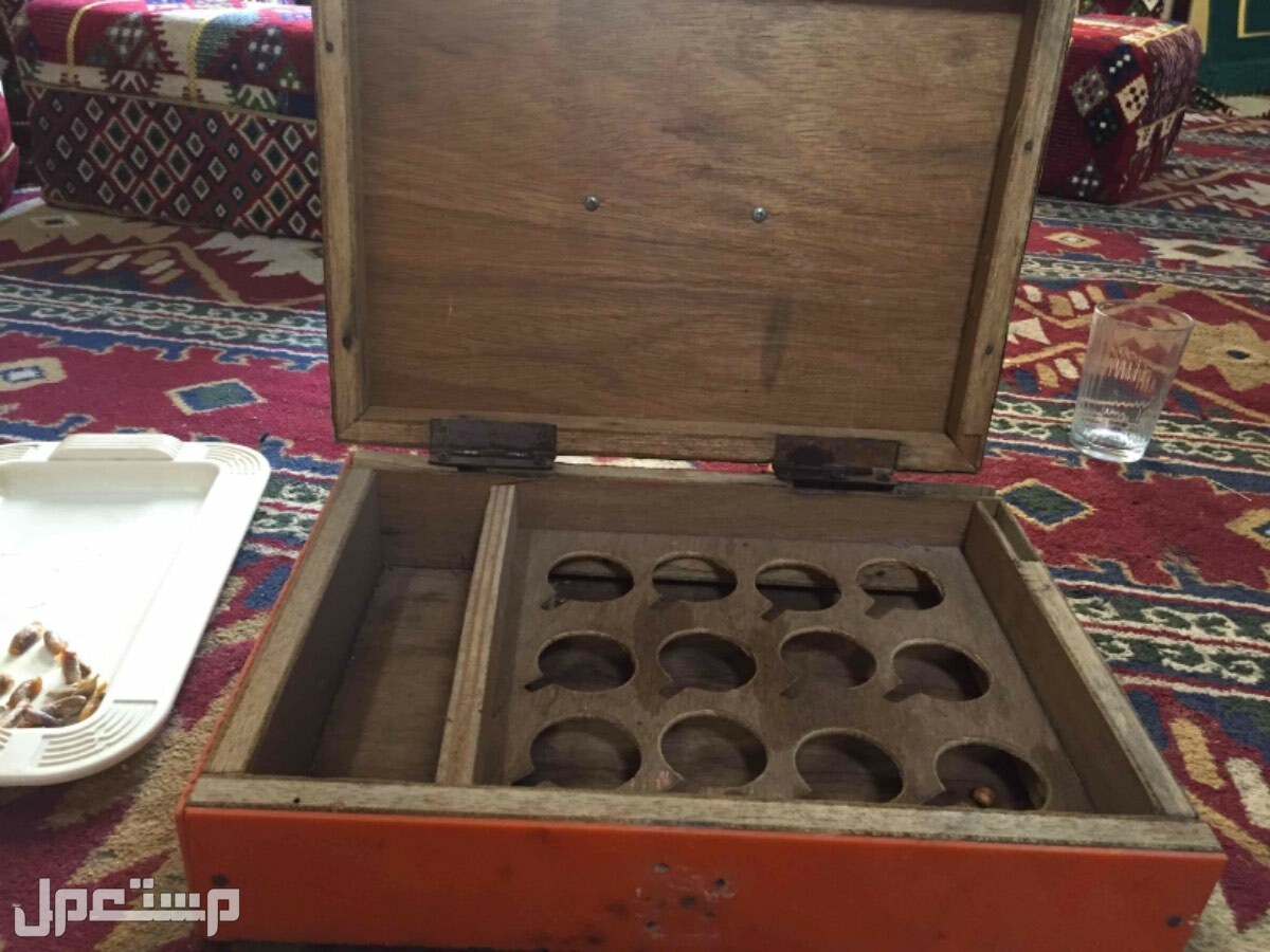 صندوق فنجيال