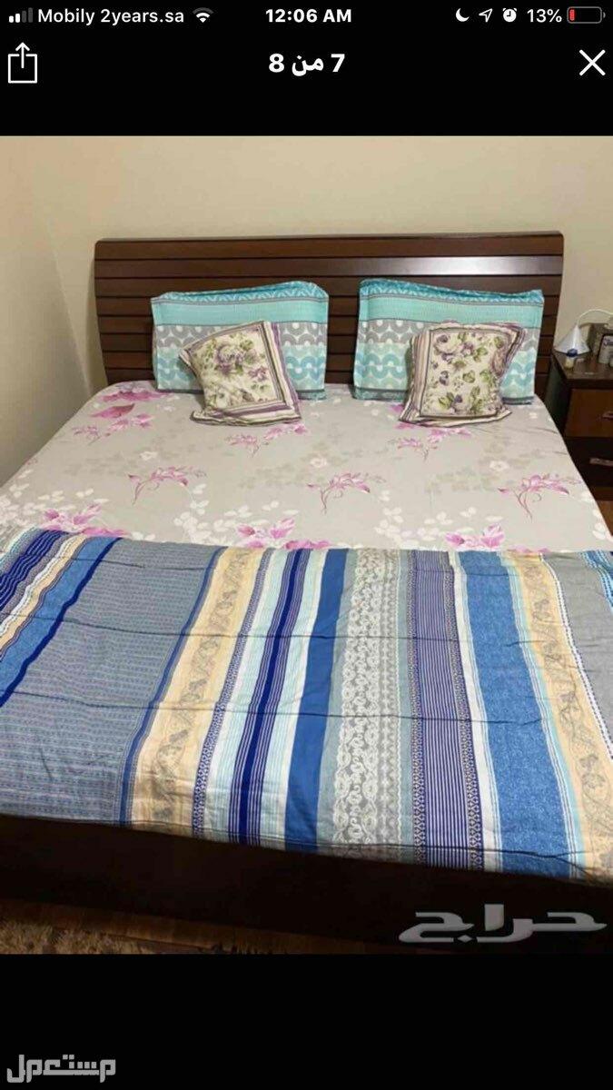غرفة النووم كامل للبيع