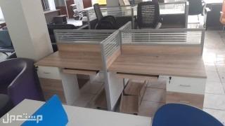 العمودي للاثاث المكتبي