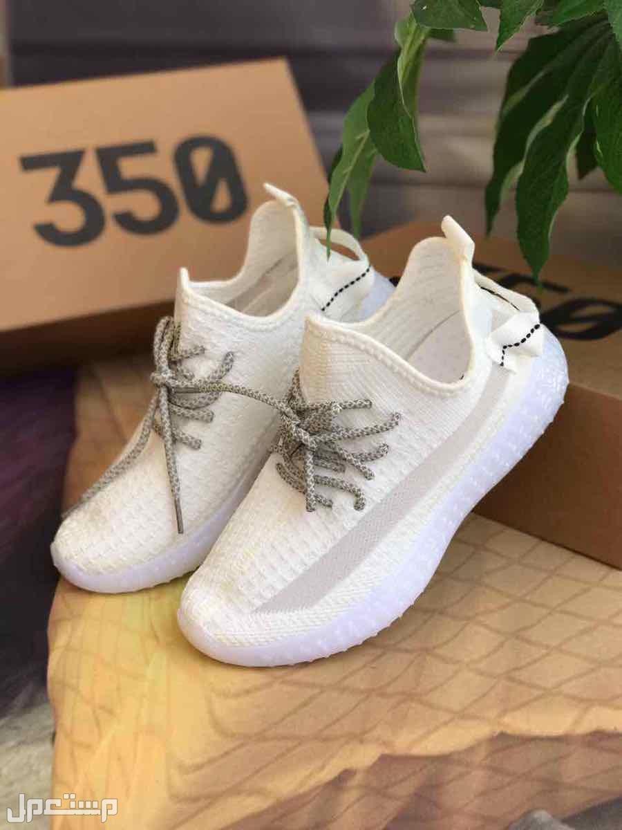 أحذية نسائية ورجالية