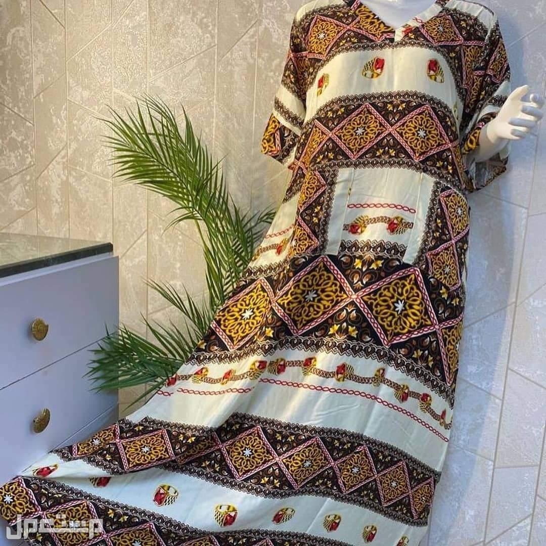 قمصان روز قماش مغسول الاصلي قمصان روز قماش مغسول الاصل  المقاس كككS_M/L/XL/L السعر45﷼ #قمصان_نسائية #قم