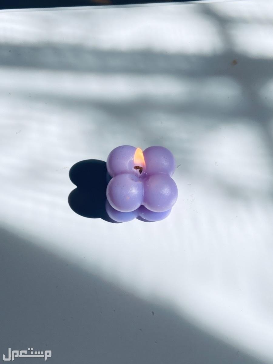 شموع candles