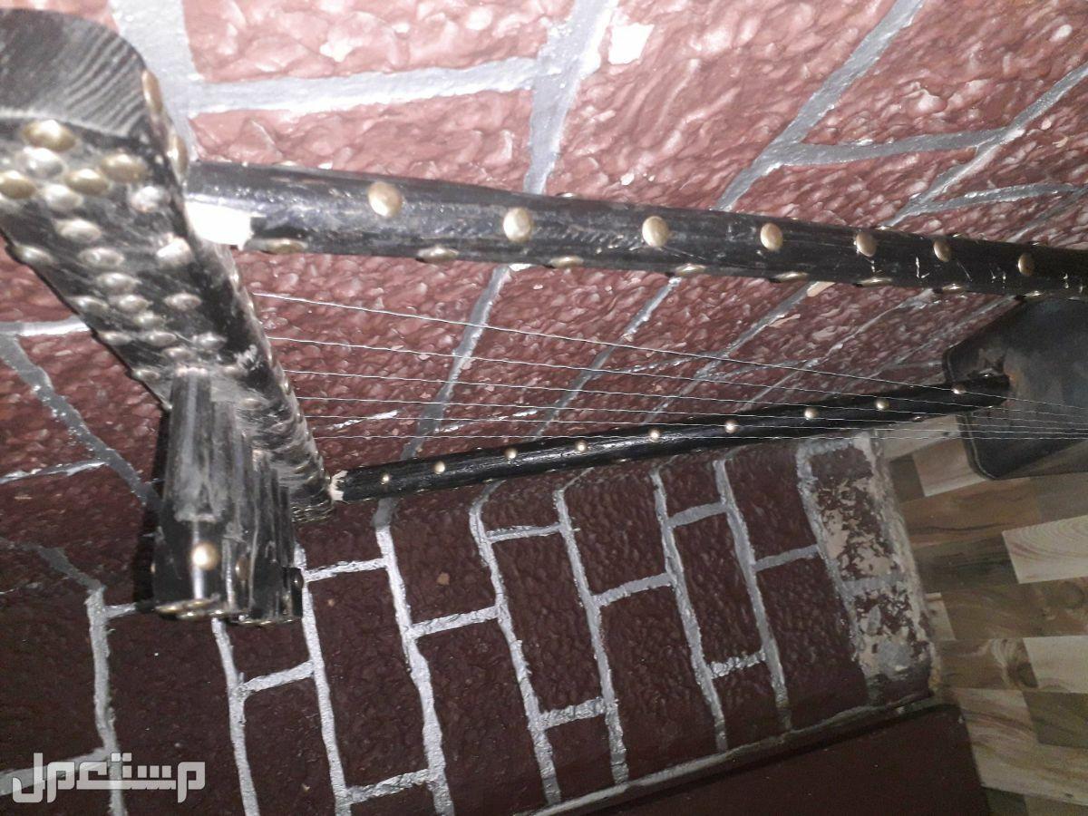 الرصيفة مقابل سوبيا الخضري بجوار مسجد البصنوي