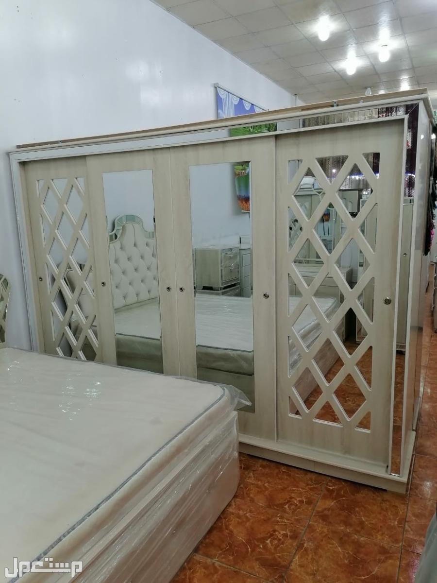 غرف نوم جديده غرف تفصيل حسب الطلب غرف أطفال غرف نفر ونص