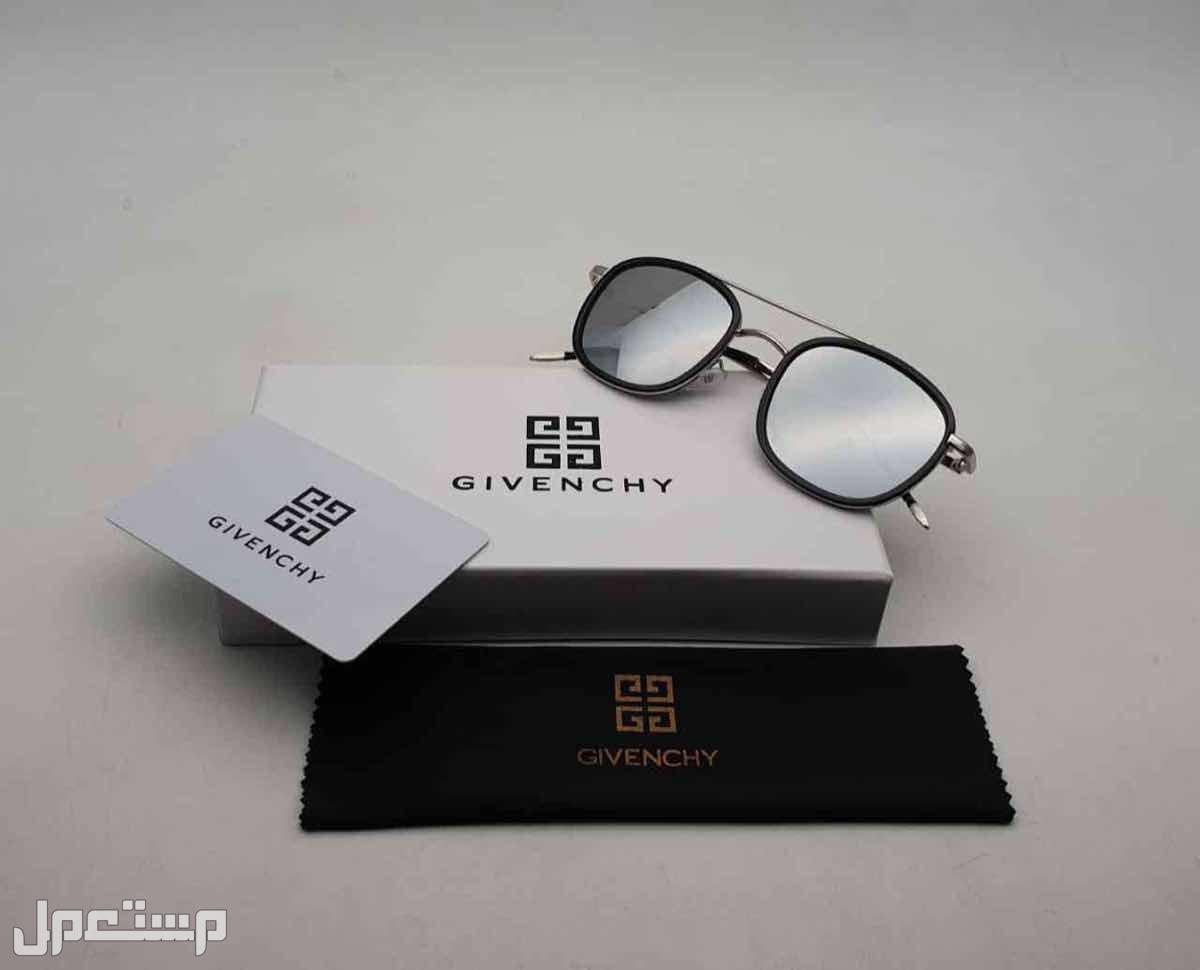 نظارات الصيف