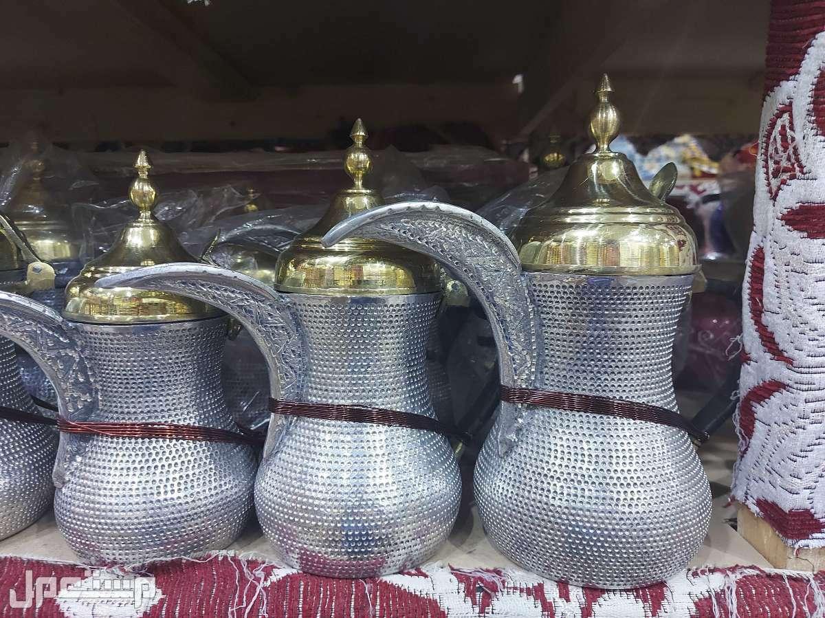 طريق الملك عبد الله طريق التشاليح تراثيات الباديه السوريه