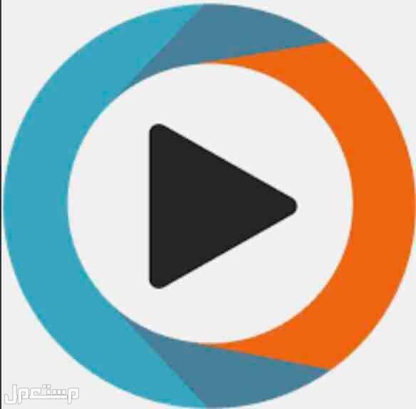 مصممه فديوهات قصير للتسويق الالكتروني