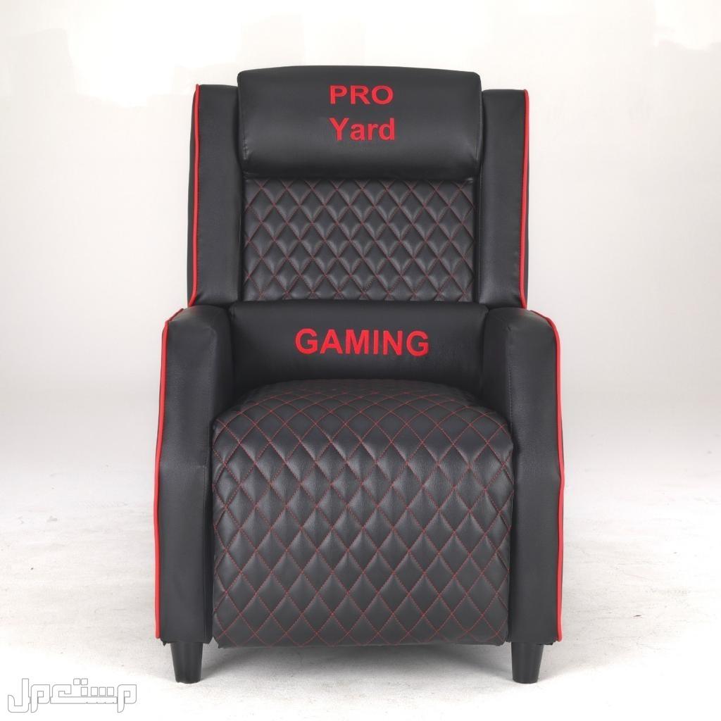 كرسي قيمنق كرسي pc كرسي لعب