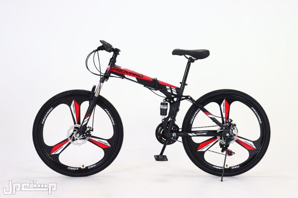 دراجه رياضيه سيكل هوائي دراجات وسكلات رياضيه