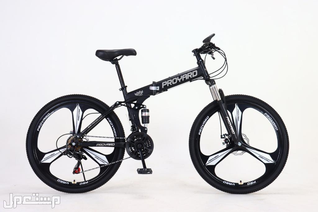 دراجات هوائيه وسياكل رياضيه مع 14 هديه