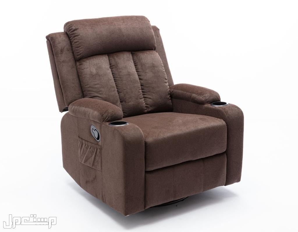 كرسي راحه كراسي استرخاء كرسي هزاز من أحدث الكراسي