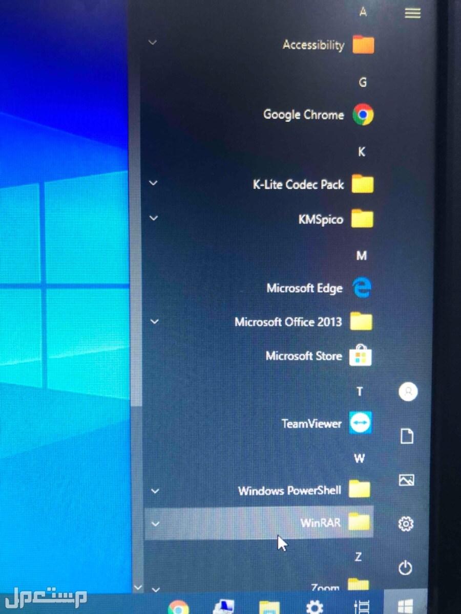 كمبيوتر i5ديل كمبيوترات pc
