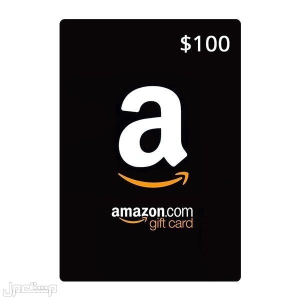 متوفر جميع بطاقات الاونلاين بأسعار مناسبه ( واتساب )