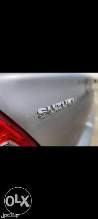 سوزوكي سويفت 2020 مستعملة للبيع