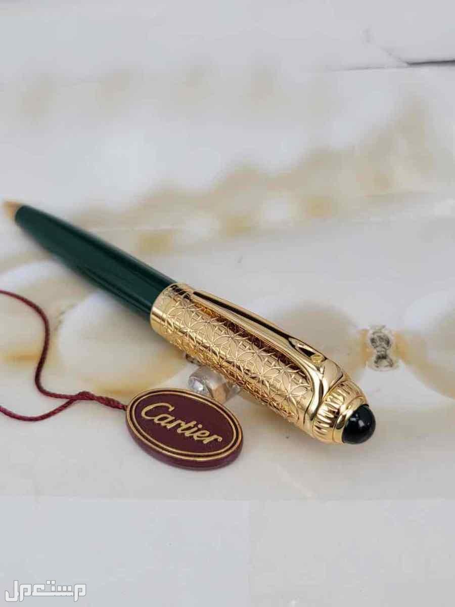 قلم كارتير😍