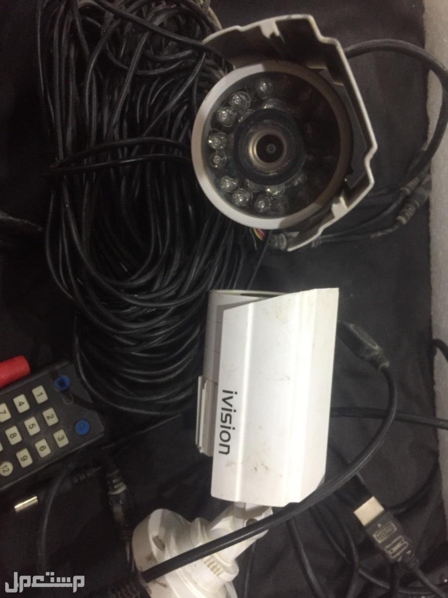 كاميرات  للبيع جودة عالية