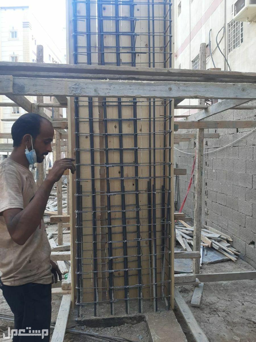 شقق تمليك للبيع في جده حي الواحه والسامر والسندس تبدأ الاسعار من 230الف