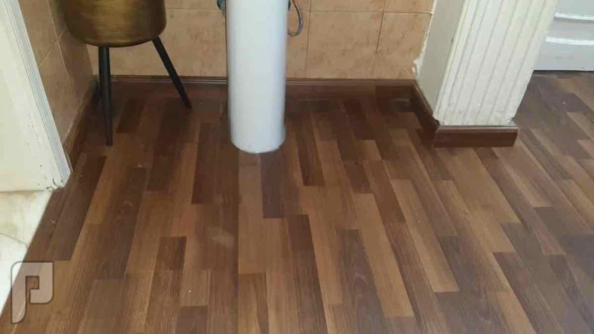 باركيه خشبي صيني موصفات المانيا 50ر شامل التركيب