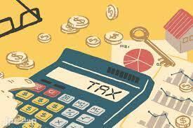 أعداد القوائم المالية المدققة