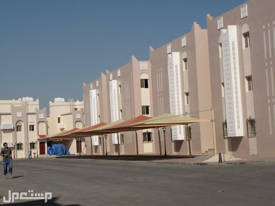 مظلات وسواتر الاختيار الاول- الرياض-التخصصي-حي النخيل  ج/ 05005