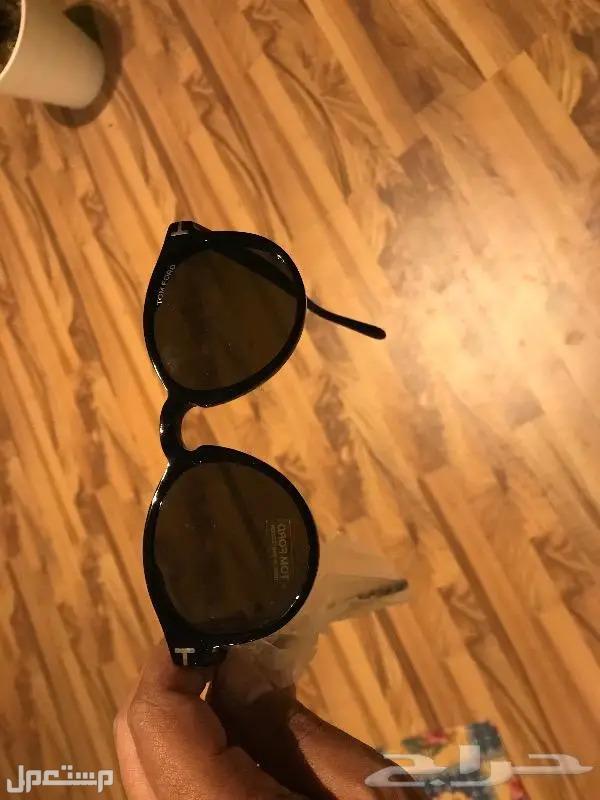 نظارات Tom Ford الأصليه