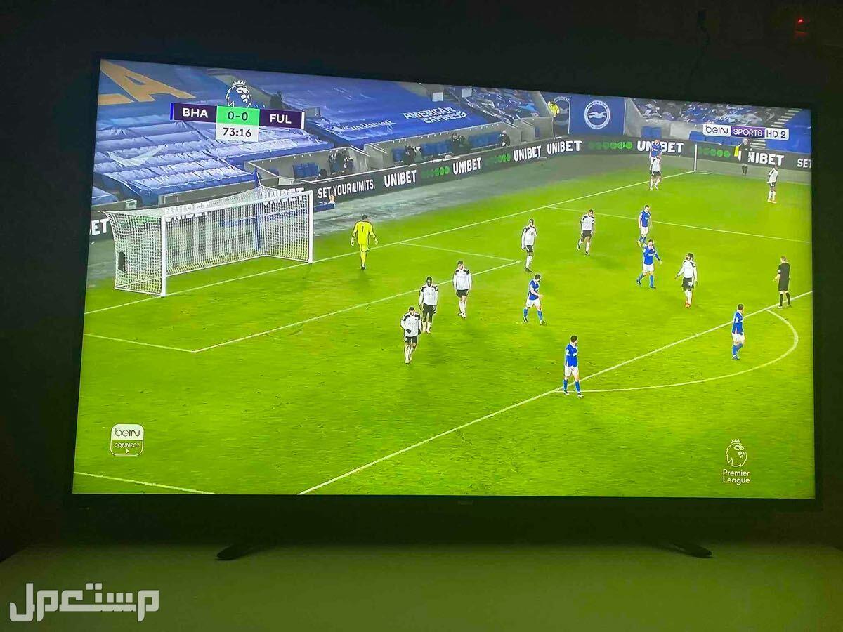 برمجة رسيفر بي اوت وتركيب تطبيقات لمشاهدة المباريات مدى الحياه